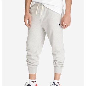 Polo Ralph Lauren jogger pants NWT